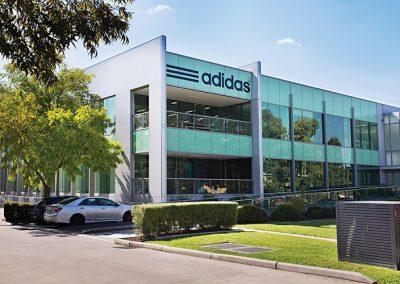 Adidas-Project-Slider