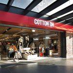 Cotton On 1