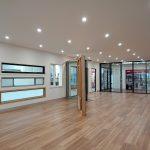 Rylock_Coburg North_Interior_Showroom_01