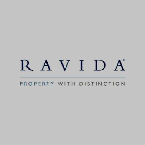 Don Ravida